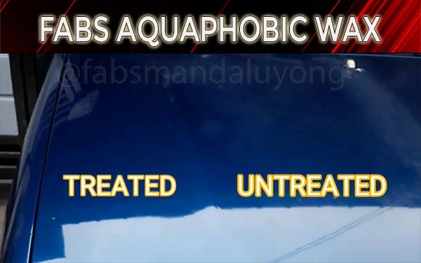 fabs-car-care-aquaphobic-wax.BEFORE-AND-AFTERjpg