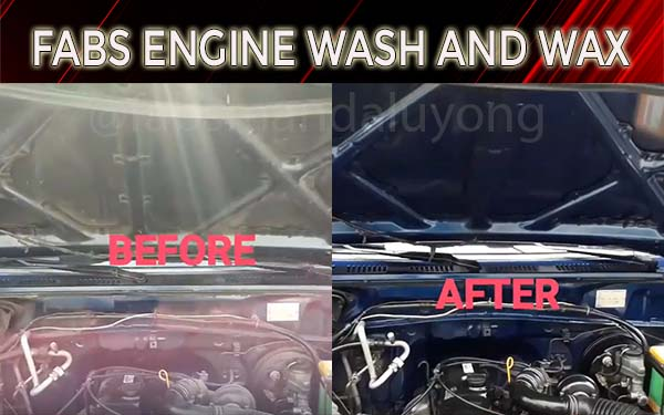 fabs-car-care-engine-wash-and-wax-before-and-after