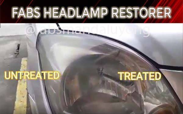 fabs-car-care-headlamp-restorer-before-and-after-image-2