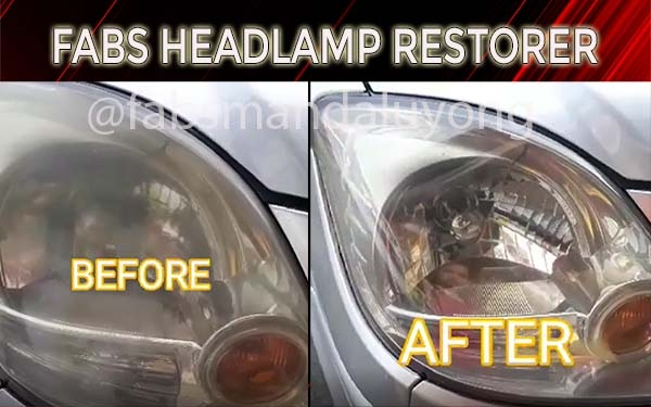 fabs-car-care-headlamp-restorer-before-and-after-image