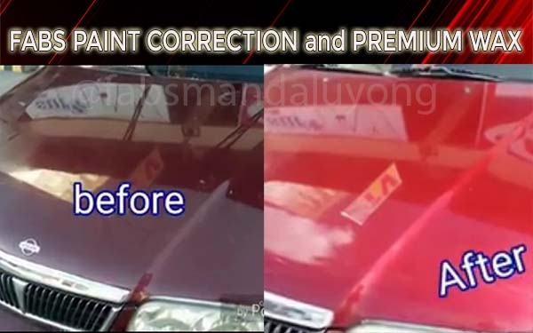fabs-car-care–paint-correction-and-premium-wax-BEFORE-AND-AFTER-1
