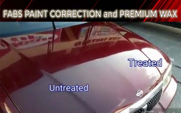 fabs-car-care–paint-correction-and-premium-wax-BEFORE-AND-AFTER-2