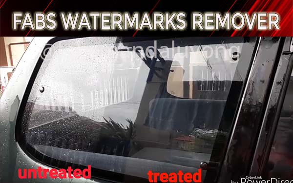 fabs-car-care-water-remover-before-and-after
